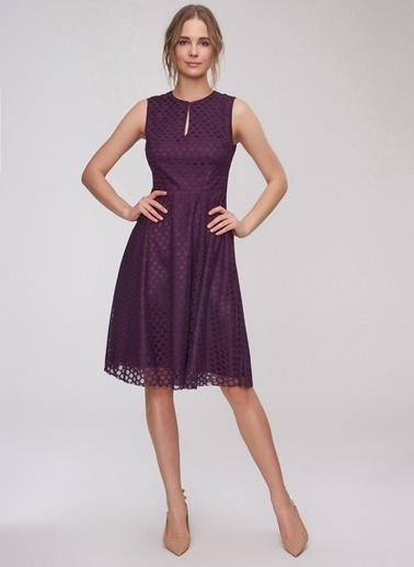 70b6b9d189f30 Dantel Elbise Modelleri Online Satış | Morhipo